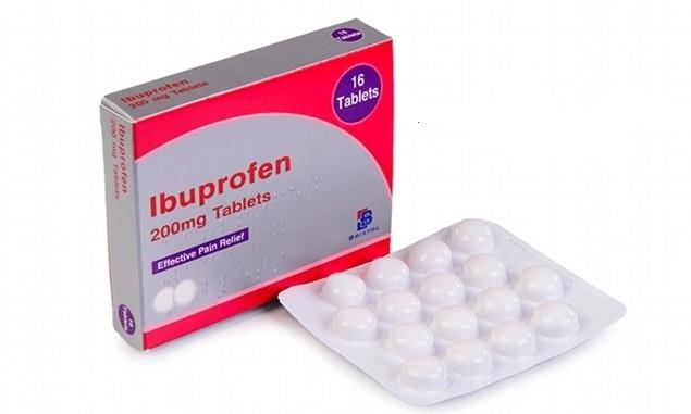 Lưu ý khi sử dụng thuốc hạ sốt cho trẻ em