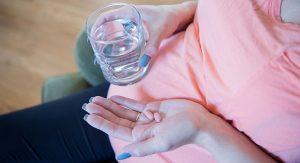 Thuốc pamin có tác dụng và chữa bệnh gì?